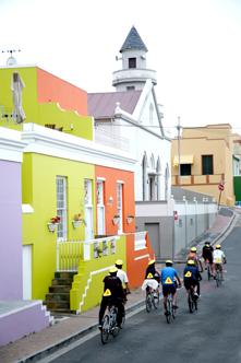 Cape_Town___Nigh_4baf85d70962a