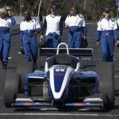 Motorsport_Max_w_4baf6fe6e70f6