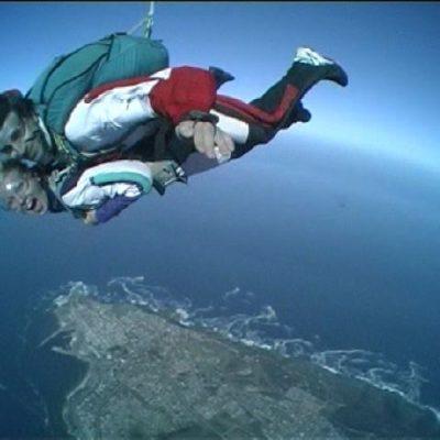 Skydive_Mossel_B_4ba139f753da5