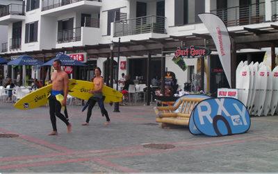 Surfzone_Boys_su_4b4b98e15c88a
