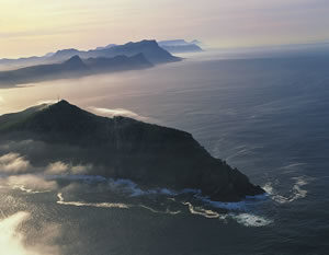 Cape Point Peninsula Tour Cape Town
