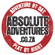 Absolute Adventures